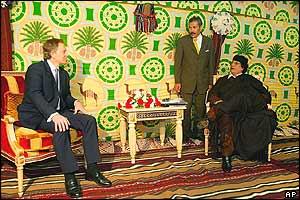 GaddafiBlair.jpg