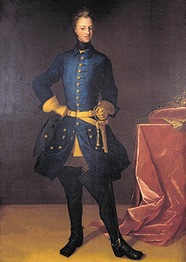 http://www.bitsofnews.com/images/graphics/charlesXII_sweden_large.jpg
