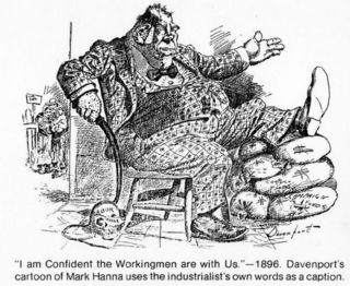 american expansion 19th century act aggressive imperialism American imperialism within the 19th century an aggressive policy for expansion as they aim the american imperialism of the 19th century.