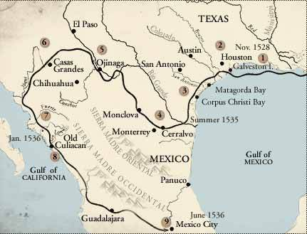 dbq spanish conqueistadors The spanish conquistadors dbq the european discovery of the americas in  1492 triggered many consequences for the native tribes of the.