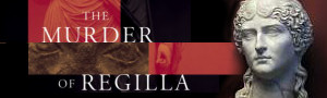 murder of regilla review
