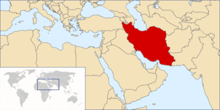 The History of Persia Part I: Ancient Persia