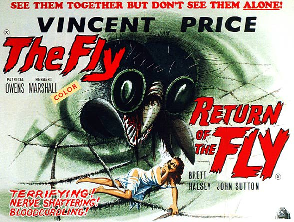 http://www.bitsofnews.com/images/graphics/fly_1958_poster2_large.jpg