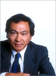 francis fukuyama end of history essay summary