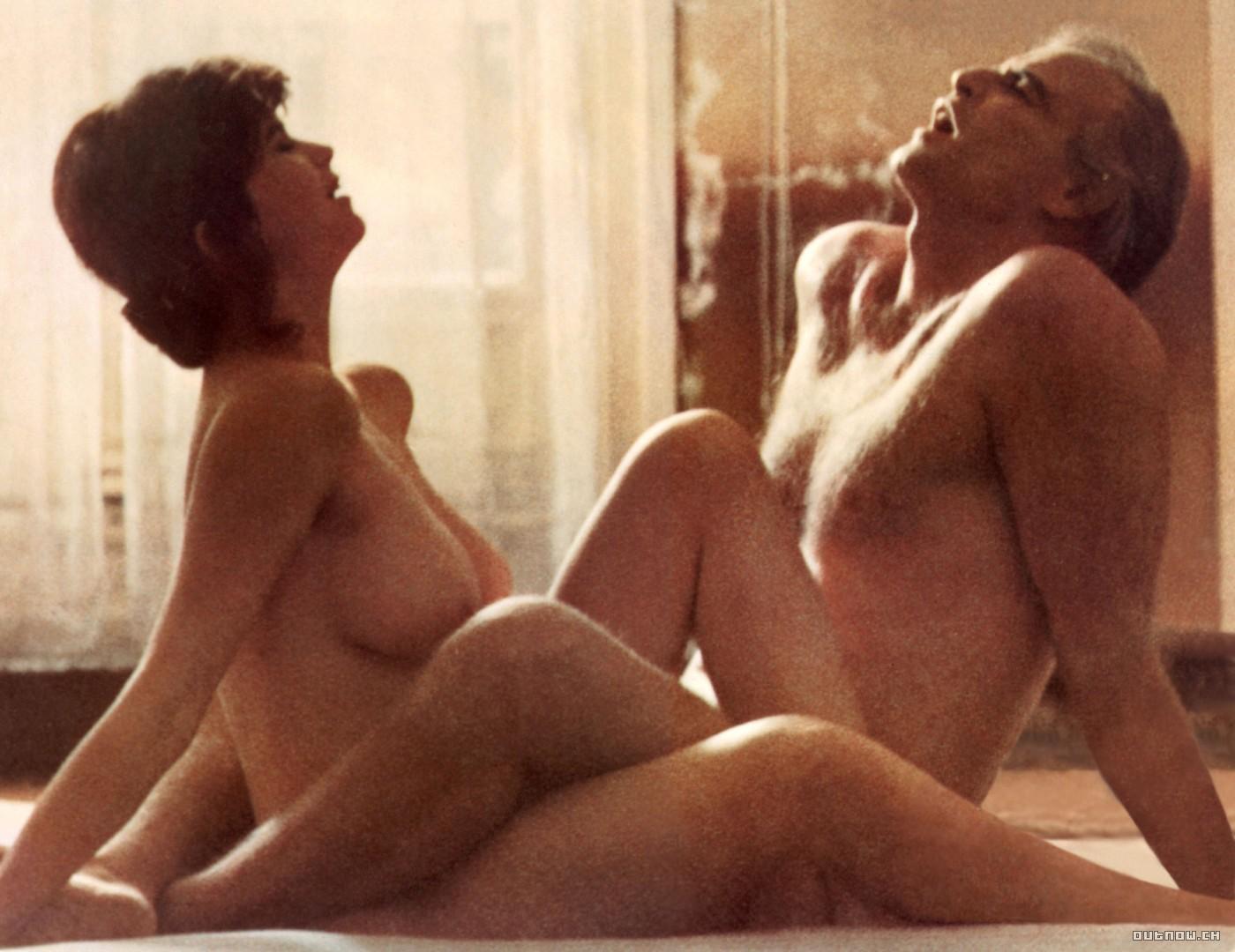Твоей, порно сцены из эротических фильмов