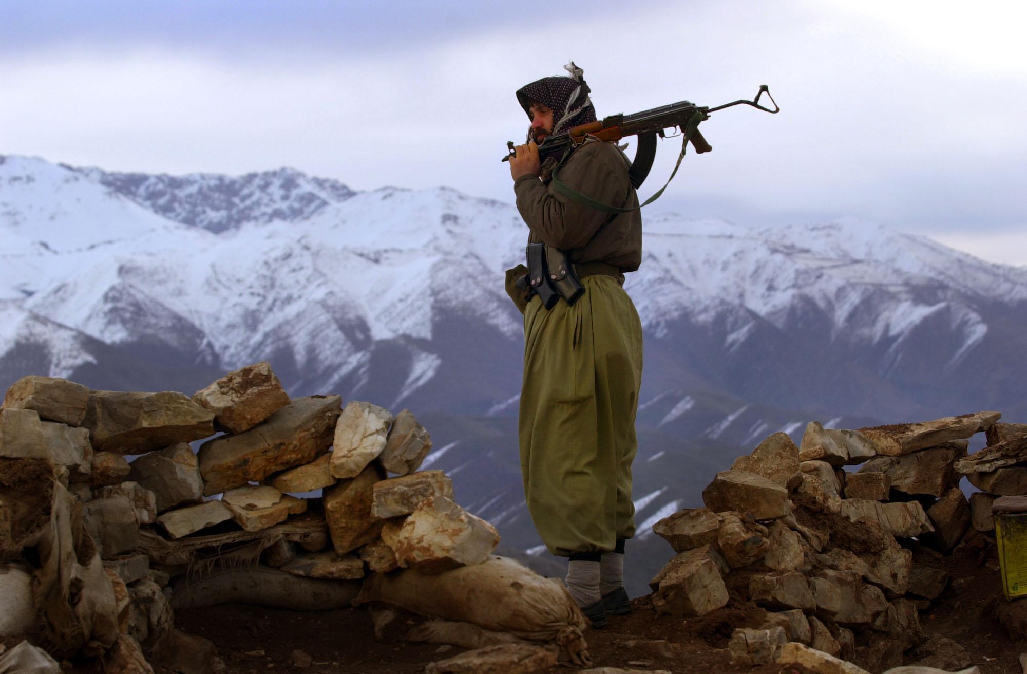 peshmerga_mountains_large.jpg