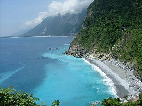 Win een all inclusive reis naar Taiwan! – Scarlett Reizen: scarlett-reizen.com/?p=106