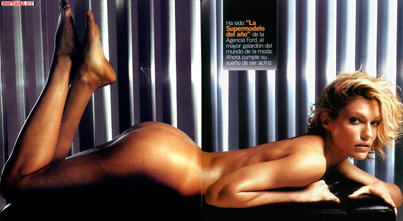 Battlestar Galactica (2003) Tricia-helfer-09_large